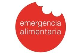 conferencia contra el hambre en Madrid