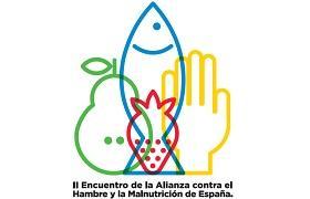 II Encuentro de la Alianza contra el Hambre y la Malnutrición