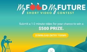 Imagen de la web del concurso