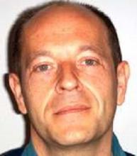 José Manuel Goig, autor del artículo